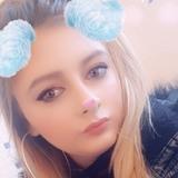 Letitia from Gateshead | Woman | 20 years old | Scorpio