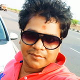 Bappi from Puri   Man   34 years old   Pisces