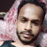 Sandeeptomer from Panipat | Man | 31 years old | Capricorn
