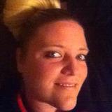Wildhearts from Peterborough | Woman | 34 years old | Taurus
