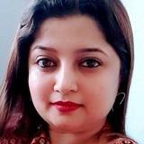 Tamil from Madurai | Woman | 25 years old | Scorpio