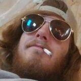 Alan07Reifston from Fulton | Man | 27 years old | Libra