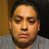 Hernandez from Round Lake Park | Man | 42 years old | Cancer
