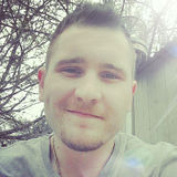 Jcloud from Biloxi | Man | 27 years old | Pisces