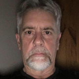 Steve from Washington   Man   59 years old   Taurus