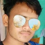 Ayaan from Motihari | Man | 22 years old | Gemini