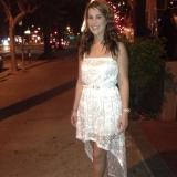 Ruby from Sherman Oaks | Woman | 29 years old | Sagittarius