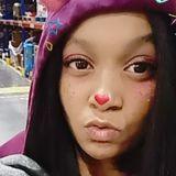 Fierra from Kansas City | Woman | 25 years old | Gemini