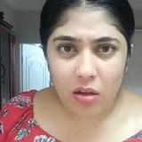 Mukeshchoudhary