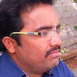Ramu from Hindupur | Man | 33 years old | Gemini