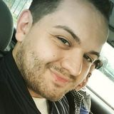 Samir from Karlsruhe | Man | 34 years old | Pisces