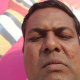 Amit from Vizianagaram   Man   42 years old   Sagittarius
