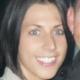 Ash from Mystic | Woman | 36 years old | Sagittarius