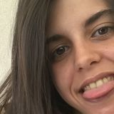 Claudia from Barcelona | Woman | 25 years old | Virgo