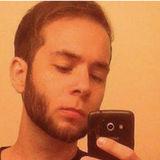 Djones from Dallas | Man | 27 years old | Gemini