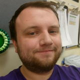 Eugeneg from Rotherham | Man | 29 years old | Taurus