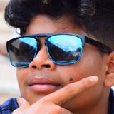 Pavan from Mangalore   Man   22 years old   Virgo