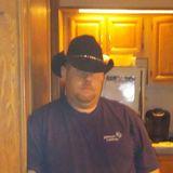 William from Fennville | Man | 45 years old | Sagittarius