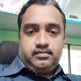 Sundar from Mannargudi | Man | 46 years old | Aquarius