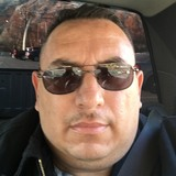 Eldecalizc from Porterville   Man   44 years old   Pisces