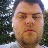 Singletony from Plainwell | Man | 28 years old | Leo