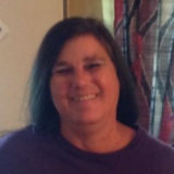Dorothy from Unionville | Woman | 55 years old | Virgo