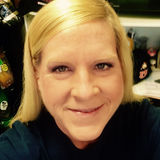 Southenblonde from Heflin   Woman   50 years old   Capricorn