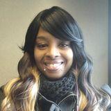 Mzgemini from Syracuse | Woman | 34 years old | Gemini