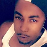 Solodolo from Erie | Man | 30 years old | Sagittarius