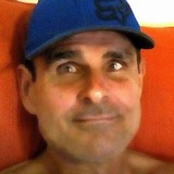 Hellothere from Gold Coast | Man | 53 years old | Gemini