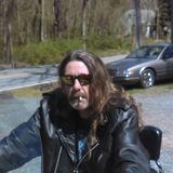 Dynamic from Falls Church | Man | 57 years old | Taurus
