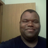 Spguy from Stevens Point | Man | 36 years old | Cancer