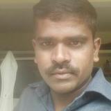 Nagaraj from Mandya | Man | 33 years old | Gemini