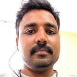 Kumar from Guruvayur | Man | 34 years old | Scorpio