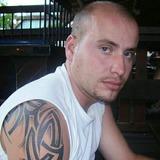 Juan from Cordoba | Man | 40 years old | Capricorn