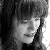 Regina from Dusseldorf | Woman | 26 years old | Taurus