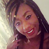 Cierra from Lancaster | Woman | 27 years old | Aries