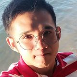 Andy from Teluk Intan | Man | 31 years old | Pisces