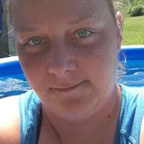 Jo from East Haven | Woman | 39 years old | Leo