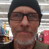 Billypendlet07 from Fort Smith | Man | 46 years old | Aquarius