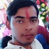 Kolyan from Kalna | Man | 27 years old | Aries