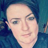Tash from Perth | Woman | 28 years old | Taurus