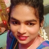Nishitha from Nellore | Woman | 24 years old | Scorpio