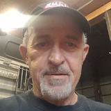 Bob from Schenectady | Man | 65 years old | Libra