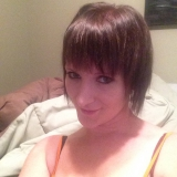 Jess from Ragley | Woman | 34 years old | Capricorn