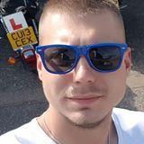Arpi from Basildon | Man | 26 years old | Virgo
