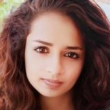 Vishnu from Kottayam | Woman | 26 years old | Gemini