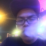 Ash from Sungai Buloh | Man | 26 years old | Libra