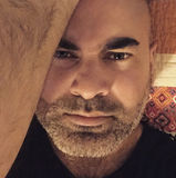 Leb from Dearborn | Man | 41 years old | Pisces