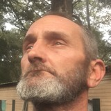 Supermandies5L from Gainesville   Man   42 years old   Cancer